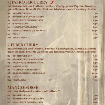 04_Curry_rot_gelb_Mango