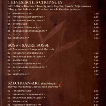 05_ChopSuey_SuessSauer_Szechuan