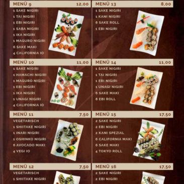 13_Sushi_Menue_mit_Suppe