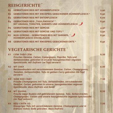02_Reisgerichte_Vegetarisch